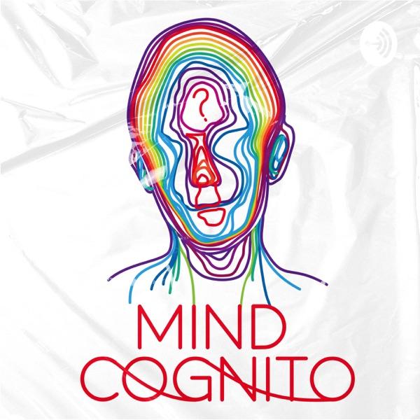 Mindcognito