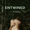 ENTWINED (Original Motion Picture Soundtrack)