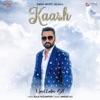 Kaash Single