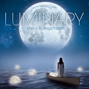 Cheryl B. Engelhardt - Luminary