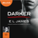 E L James - Darker - Cinquante nuances plus sombres par Christian