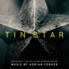 Adrian Corker - Tin Star (Original Television Soundtrack)