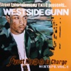 Flyest N***a In Charge, Vol. 1, Westside Gunn