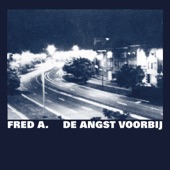 Fred A. - Monster
