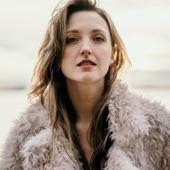 Lizzie Weber - December