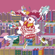 Pink Punch - EP - Rocket Punch - Rocket Punch