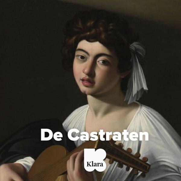 Podcast De Castraten