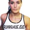 Running Music 2020 - Various Artists