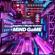 Mind Game - Sapphire