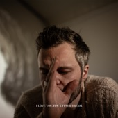 The Tallest Man On Earth - Waiting for My Ghost