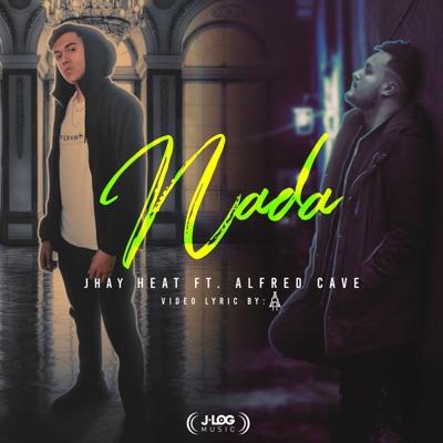 Nada - Single - Alfred Cave