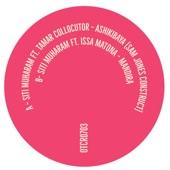 Siti Muharam - Ashikibaya (feat. Tamar Collocutor) [Sam Jones Construct]