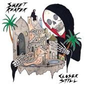 Sweet Reaper - Pleasure