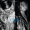 Crave (feat. Swae Lee) [Remixes, Pt. 2] - EP - Madonna