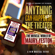 EUROPESE OMROEP | Anything Can Happen in the Theater: The Musical World of Maury Yeston (Original off-Broadway Cast Recording) - Verschillende artiesten