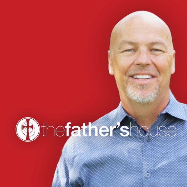 The Father's House with Bishop Quintin Moore
