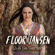 Que Se Siente - Floor Jansen