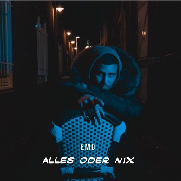 Alles oder Nix - Single