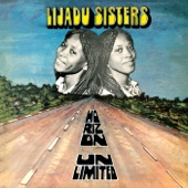 The Lijadu Sisters - Come On Home