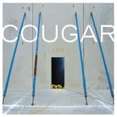 Cougar - merit