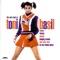 Tony Basil - Mickey