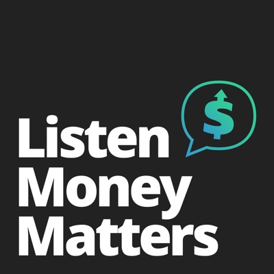 Listen Money Matters Free Your Inner Financial Bad All The Stuff You Should Know