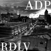 RDLV Single