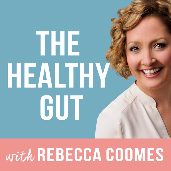 Mindset and SIBO with Kristen Bouse – The Healthy Gut – Podcast