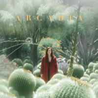 Download Mp3 Lily Kershaw - Arcadia