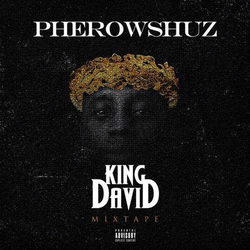 King David Mixtape Image