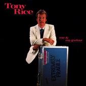 Tony Rice - Tipper