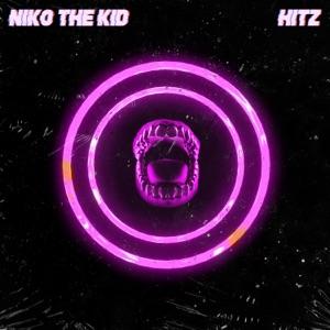 Niko The Kid - Hitz