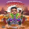 AJ Tracey - Ladbroke Grove (Remix) [feat. General Levy & Novelist] artwork