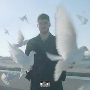 Bazzi - Humble Beginnings
