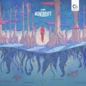 [Download] Rainforest MP3