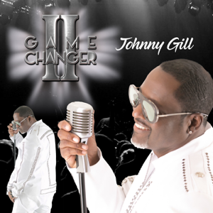 Johnny Gill - Perfect feat. Ralph Tresvant