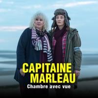 Télécharger Capitaine Marleau : Chambre avec vue Episode 1