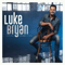 Download lagu One Margarita - Luke Bryan