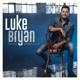 Luke Bryan - Down to One MP3