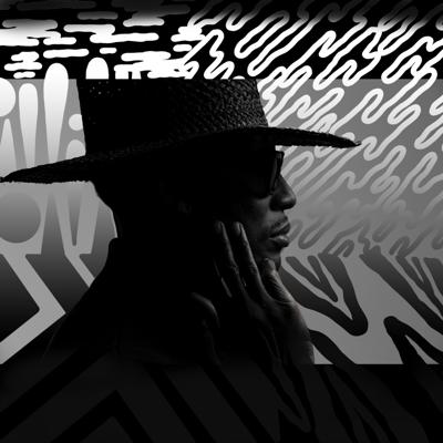 Raphael Saadiq - Jimmy Lee Lyrics