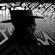 Something Keeps Calling (feat. Rob Bacon) - Raphael Saadiq