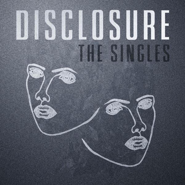 The Singles - EP