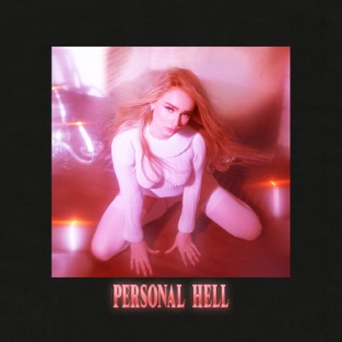 Kim Petras - Personal Hell m4a Download