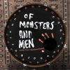 Of Monsters and Men - Little Talks (Live) artwork