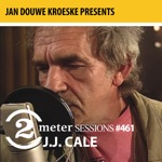 J.J. Cale - Hold On