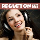 Regueton 2019 - 2020