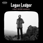 Logan Ledger - Oh, Sister (feat. Courtney Marie Andrews)