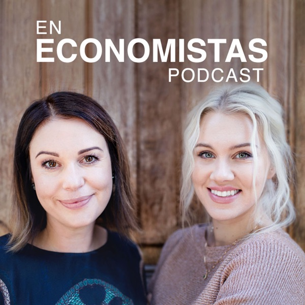 En Economistas Podcast - VA.se