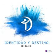 Identidad y Destino
