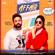 Affair (feat. Dilpreet Dhillon) - Baani Sandhu